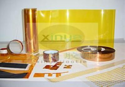 Electrical Insulation Tape/ Transformer Insulation Tapes