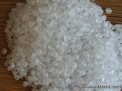 Virgin/recycled HDPE