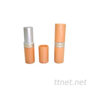 Glimmer Balm, Color-Changing customize Tinted pH Lip Balm Infused with Vitamin E for All-Day Moisture wholesale