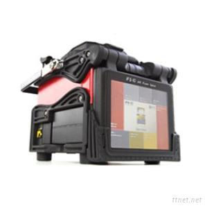 OFS-10 Optical  Fusion Splicer