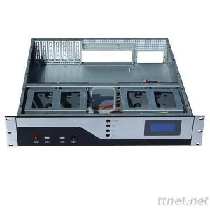OEM Computer Chassis