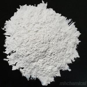 Polyolefin Flame Retardant of P&N  for PP/PE/TPV V0 UL94