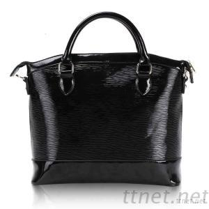 Fine End High Quality Handbags Women Accessories Genuine Leather Briefcases