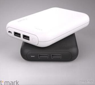 2014 Newest Young Style Protable Power Bank