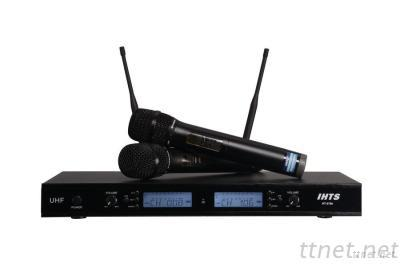 Microphone System