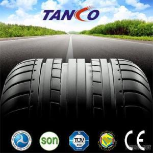 Timax PCR Radial Tyre