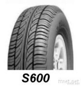Tires Of Timax Rubber Tire