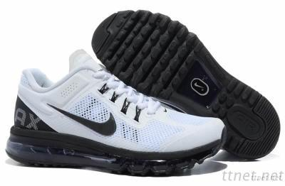 Nike Air Max 2013 Shoes