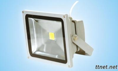 10W/20W/30W/50W/70W LED Floodlight(CJ-F001)