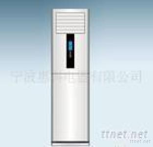 Floorstanding Air Conditioner