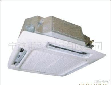 Ceiling-Floor Air Conditioner