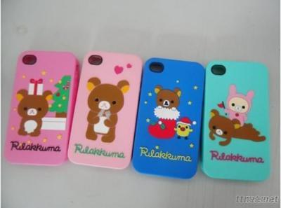 Case For IPhone Case