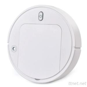 Sweeping Mopping Robot Vacuum Cleaner For Home