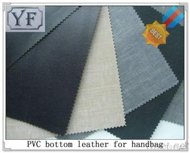 Bottom Leather For Handbags