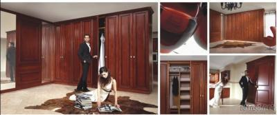 Cabinets, Kitchen Cabinets-Solid Wood , Magnificent, Durable