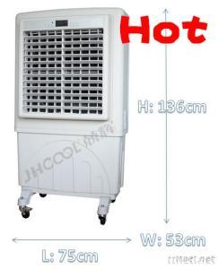 Outdoor Air Cooler/Air Conditioning