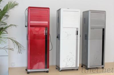Portable Air Cooler/Portable Air Conditioner