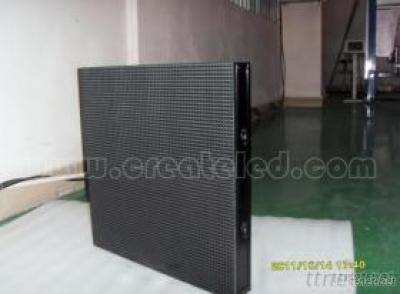 AirLED-7 Indoor Screen