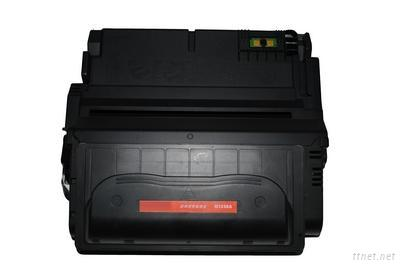 Toner Cartridge HP 1338A