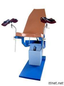 Urology Chair