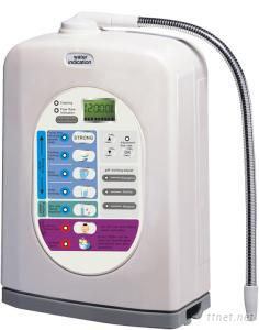 Water Ionizer Machine With Alkaline With ORP With Health