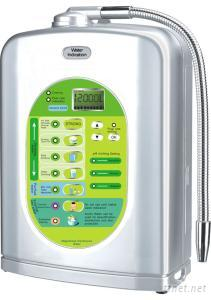 Magntism Water Ionizer Water Machine