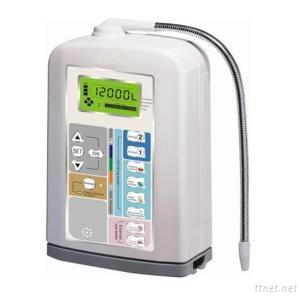 Kangen Water Leveluk 618YY Water Ionizer Machine In Box