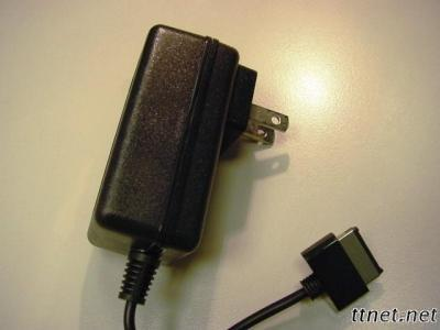 Power Adapter For Tablet PC
