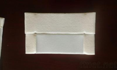 Microfiber Disposable Mops For Hospitals