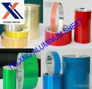 Airline Smooth Wall Food Container Material