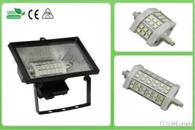 SMD5050 R7S With 3 Yrs Warranty.