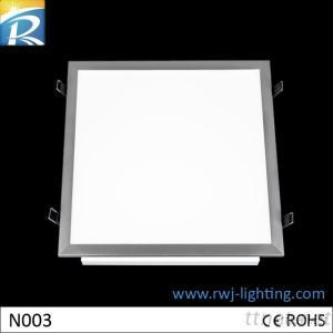 60*60 Ultraslim Led Panel With 3 Yrs Warranty