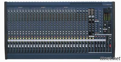 New Yamaha MG32/14FX 32-Input 14 Bus Mixer With DSP Effects
