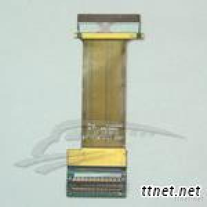 Flex Cable For Samsung U900