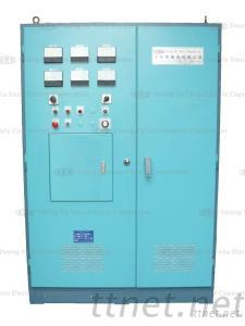 Induction Heating Machines