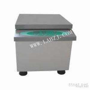 Low Speed High Capacity Centrifuge