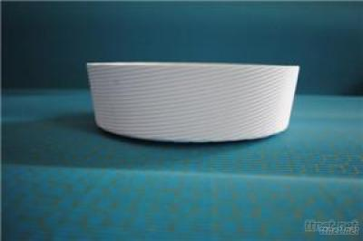 Round Baking Mould