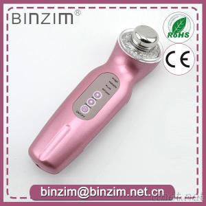 Non-Rechargeable 3MHZ Vibrate Beauty Machine