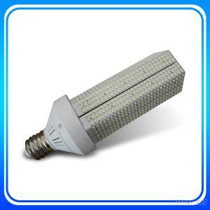 LED Warehouse Corn Light 80W