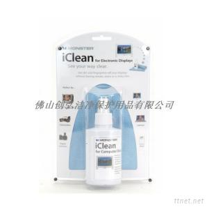 Cleaning kits / Screen Cleaning Kit manufacturer