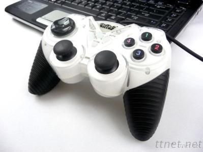 Automatic Volleying Gamepad For Pc Game