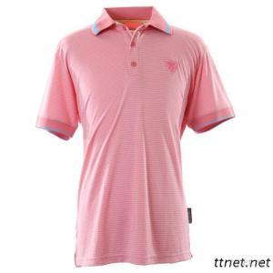 Male COOLDRY POLO