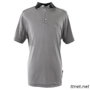 Male COOLDRY City POLO