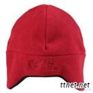 3 Warm Windproof Cover The Ear Cap