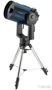 Meade LX90ACF 12 inch Advanced Coma-Free Telescope with UHTC
