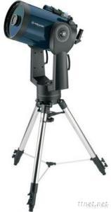 Meade LX90ACF 10 inch Computerized Telescope Advanced Coma-Free with UHTC