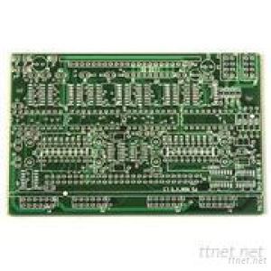 New Product PCB