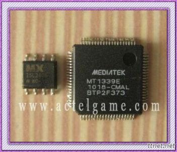 Xbox360 MT1339E MT1335WE MT1332E For DG-16D4S DG-16D5S Unlock