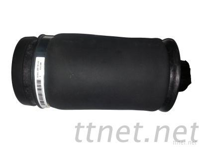 164 320 10 25  Air Suspension Spring Mercedes-Benz ML GL