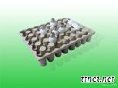 Electronic Inner Packahing